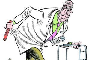 -31ilust-medico-relevo.jpg de Redaccion ABC-