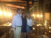 Mis padres y yoo