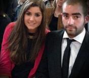 Mi hermano Jorge y Yo :)