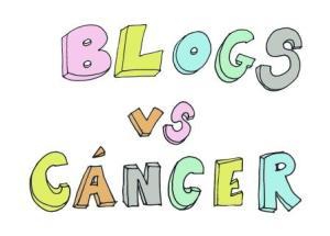 BlOGS VS CÁNCER CAST imagen pequeña